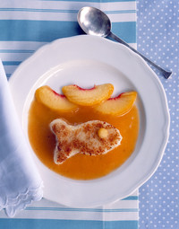 a99109_01peachesfish.jpg