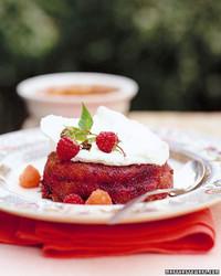 a99813_aug03_dessert.jpg