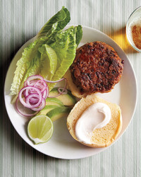 bean-burger-md110878.jpg