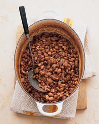 beans-0107-mla101624.jpg