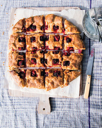 berry-pie-19-d111488.jpg