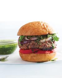 burger-044-med110108.jpg