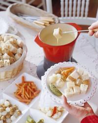 cheese-fondue-a99303