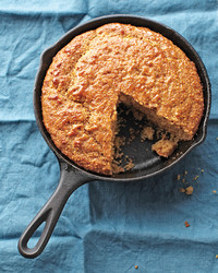 corn-bread-mld107773.jpg