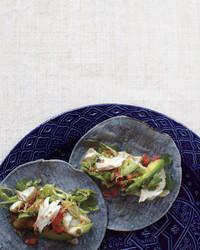 fish-tacos-med108825.jpg