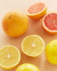 Eating the Rainbow: Four Flavorful Fruits That Offer Maximum Health Benefits