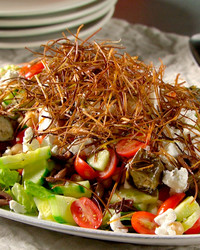 greek-salad-mhlb2006.jpg