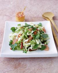 la101448_jan06_salad.jpg