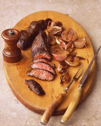 la101855_0306_steak1.jpg