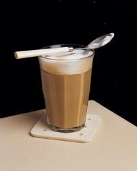 latte-0205-mla101154.jpg
