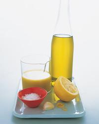lemon-0704-mla100801.jpg