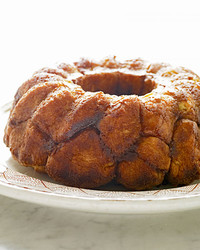 mb_1011_monkey_bread.jpg
