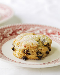 mb_1012_cream_scones.jpg