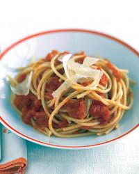 med103097_0907_pasta.jpg