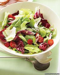med103553_0308_salad.jpg