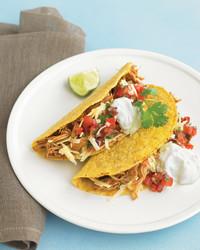 med104078_1008_tacos.jpg