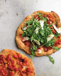 Crusts and Toppings Galore: Our Best Pizza Recipes