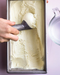 9 Tricks to Making Your Own Ice Cream