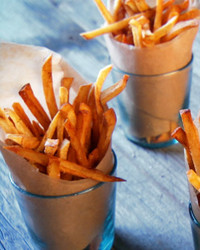 mh_1041_bistro_fries.jpg