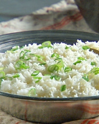 basmati rice cooking instructions rice cooker