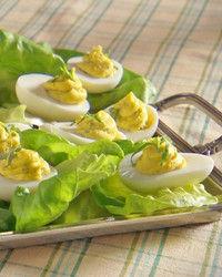 mh_1137_deviled_eggs.jpg