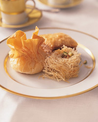 ml04n20_0496_baklava.jpg