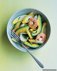 mla102600_0707_salad.jpg