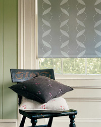 Give Furniture New Life with These 12 Stencil Projects