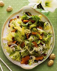 mld102271_1206_salad.jpg
