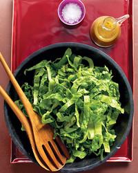 mld104498_1010_salad.jpg
