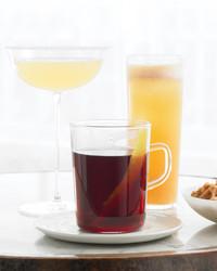 mld106125_1010_drink.jpg