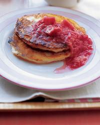 msledf_0505_pancakes.jpg
