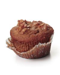 muffin-024-mld110634.jpg