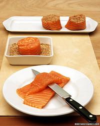 qc_070898_salmoncard.jpg