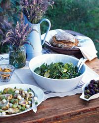 salad-0308-mla103395.jpg