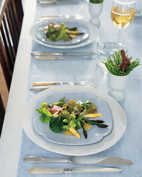 salad-0404-mla100287.jpg