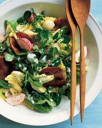 salad-0504-mla100262.jpg