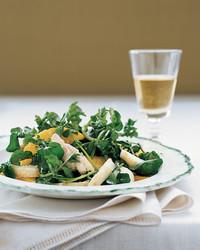 salad-1103-mla100337.jpg