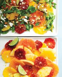 salads-042-med109281.jpg
