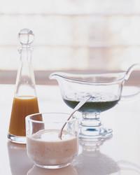 sauces-0299-mla97667.jpg