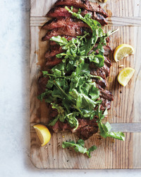 Steak Marinade Recipes To Beef Up Dinner