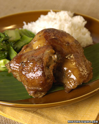 1104_recipe_chicken_x.jpg