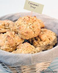 1129_recipe_biscuits4.jpg