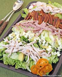 1134_recipe_chefsalad.jpg