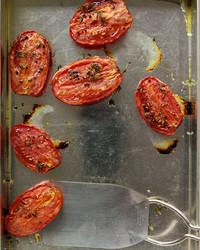 20060105_edf_tomatoes.jpg