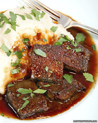 2073_recipe_shortribs.jpg