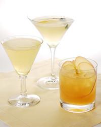 3099_020108_cocktails.jpg
