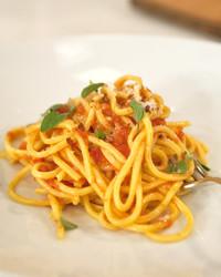 5079_022510_spaghetti.jpg