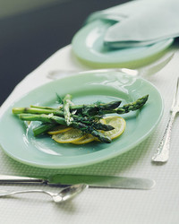 a97120_hqcb_asparagus.jpg