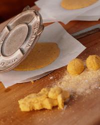 a97120_hqcb_tortillas.jpg